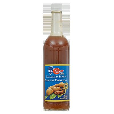 920285-la-cena-tamarind-syrup-24oz.png