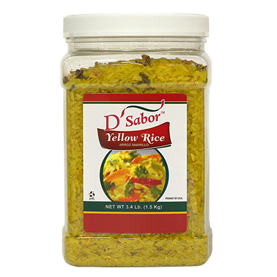 649033-dsabor-seasoned-yellow-rice-3lb.png