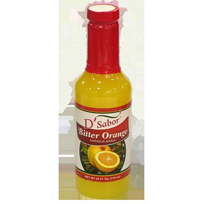 649026-dsabor-naranja-agria-24oz.png