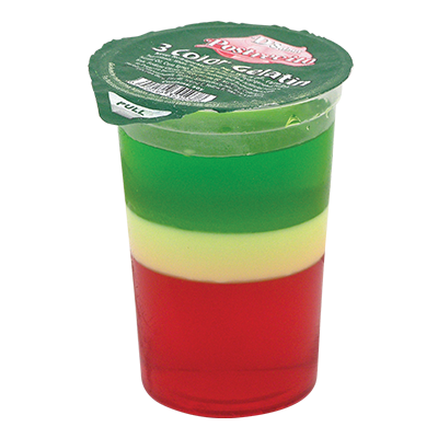 436060-dsabor-3-color-gelatin-8oz.png