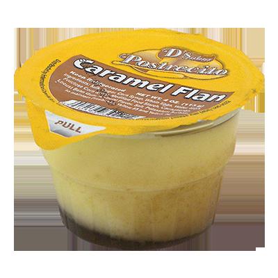 436197-dsabor-caramel-flan-4oz.png