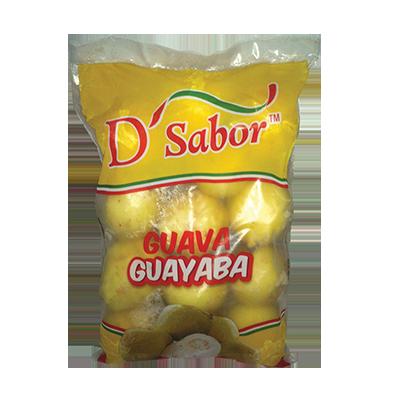 435905-dsabor-frozen-guava-1lb.png