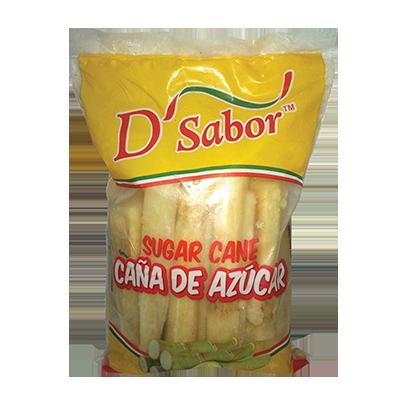 435910-dsabor-frozen-sugar-cane-1lb.png