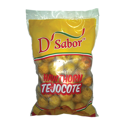 435920-dsabor-frozen-tejocote-1lb.png