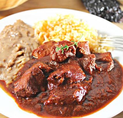 dsabor-pork-red-sauce-recipe.jpg