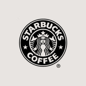 clients-01-starbucks.jpg