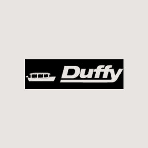 clients-03-duffy.jpg