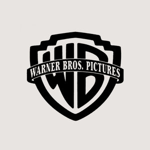 clients-04-warner-brothers.jpg