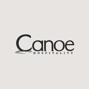 clients-06-canoe.jpg