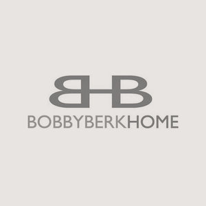 clients-07-bobby-berk-home.jpg