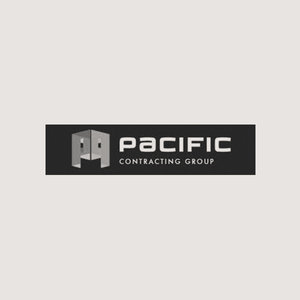 clients-08-pacific.jpg