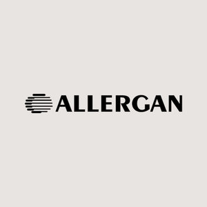 clients-09-allergan.jpg