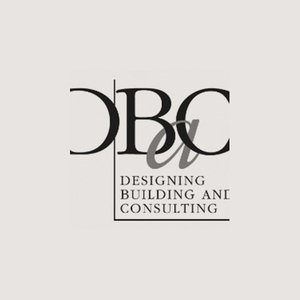 clients-10-dbc.jpg