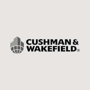 clients-12-cushman-wakefield.jpg