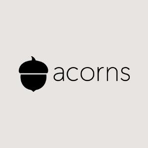 clients-acorns.jpg