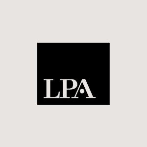 clients-lpa.jpg