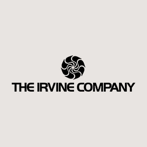 clients-the-irvine-company.jpg
