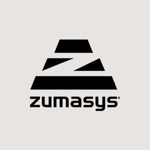 clients-zumasys.jpg
