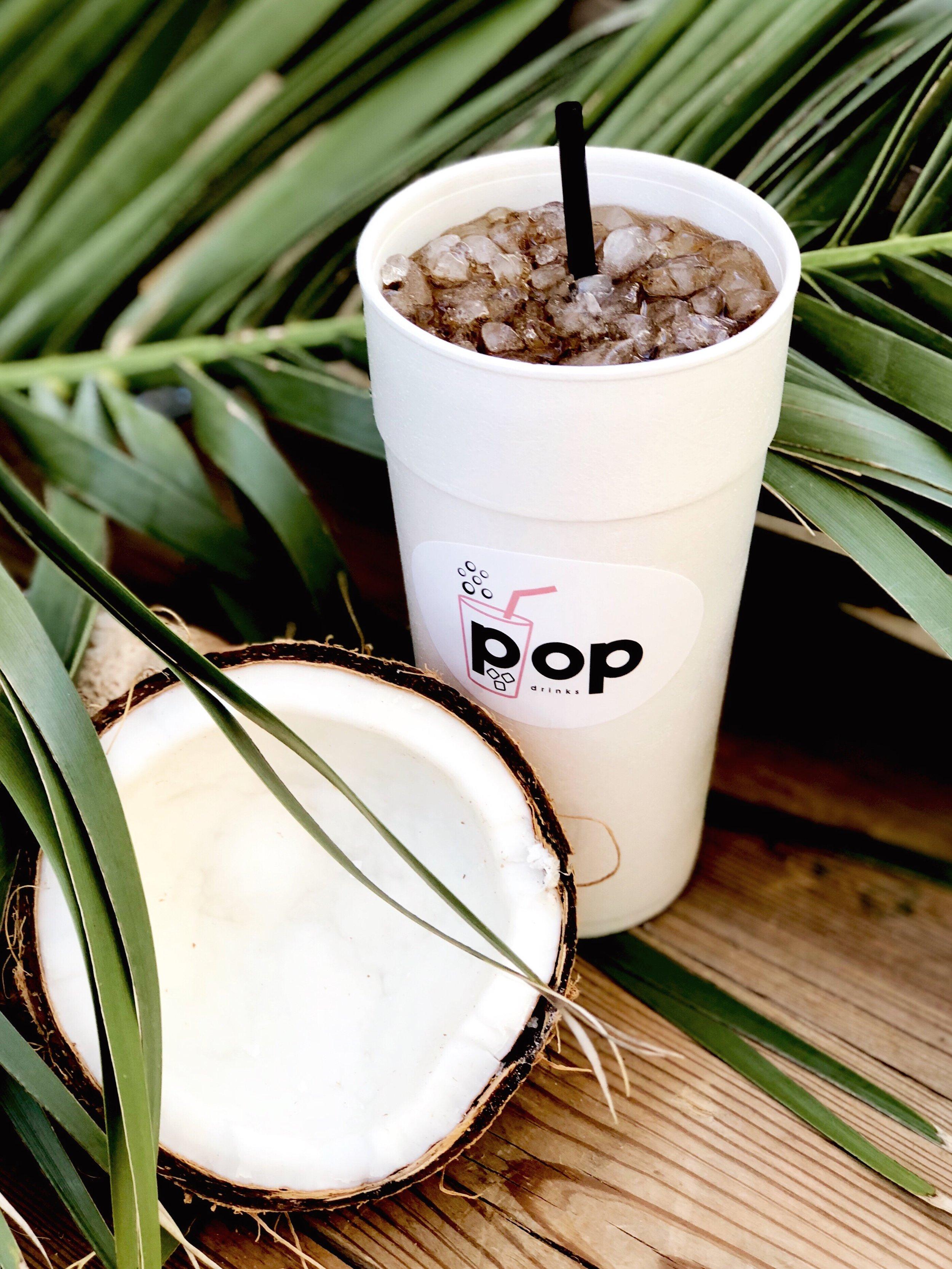 Palms Drink.JPG