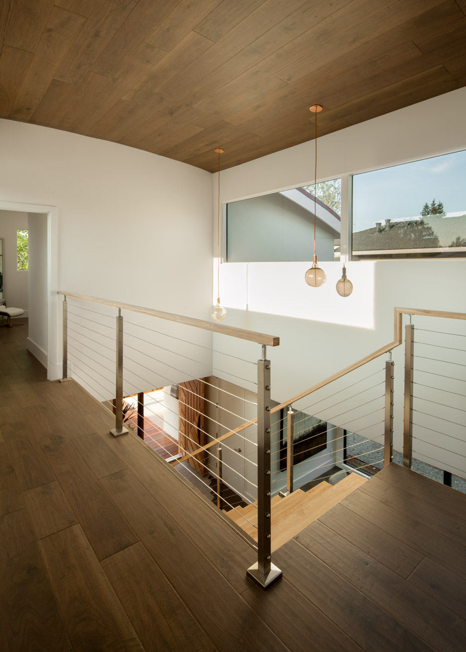 Channing Ave_Palo Alto_Small-14.jpg