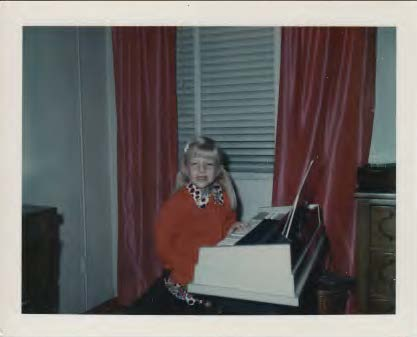 Six Year Old Cathy March 1975.jpg