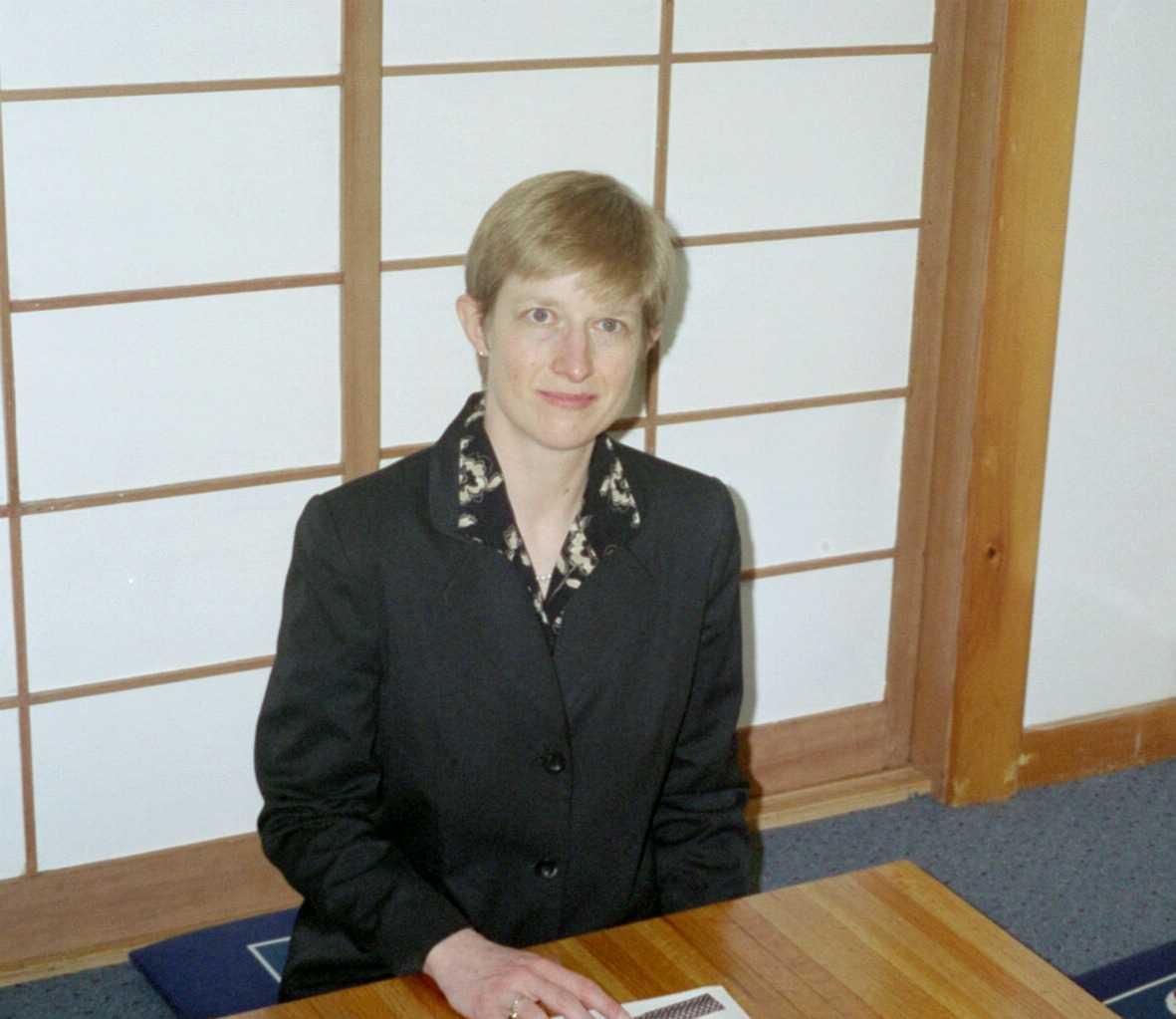 Sushi 10-2005.jpg