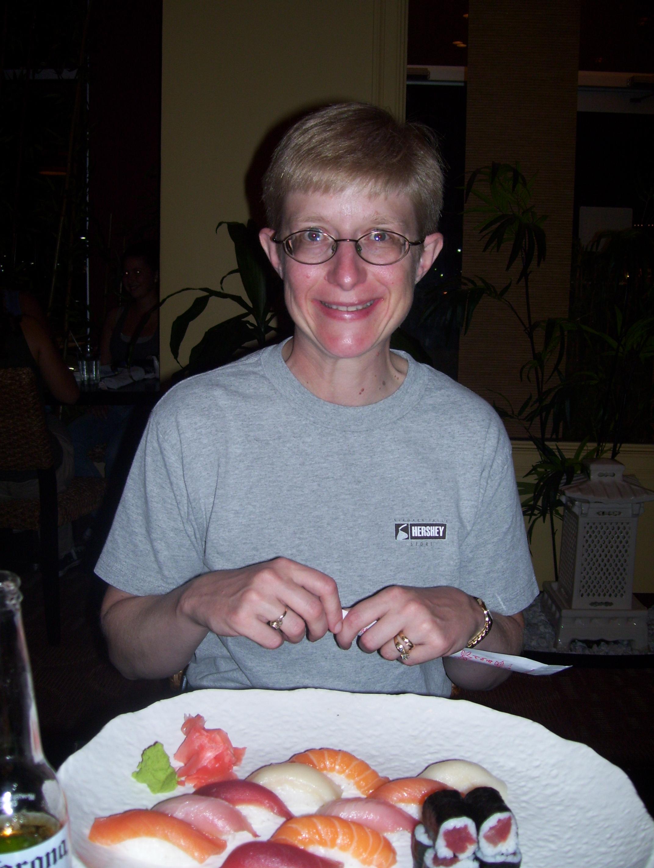 Sushi Cathy 910.jpg