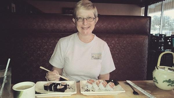 Sushi Cathy 915.jpg