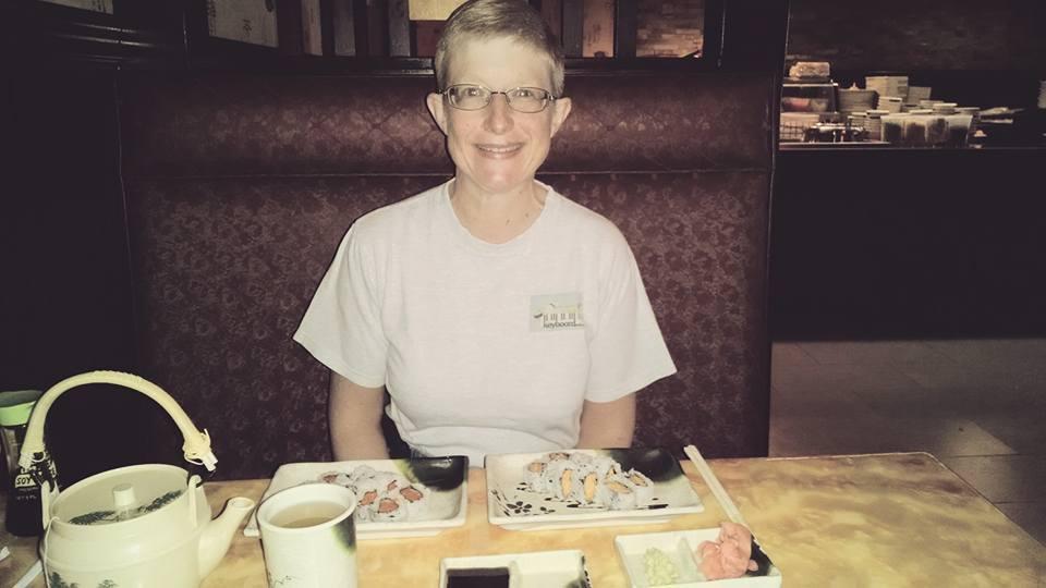 Sushi Cathy 916.jpg