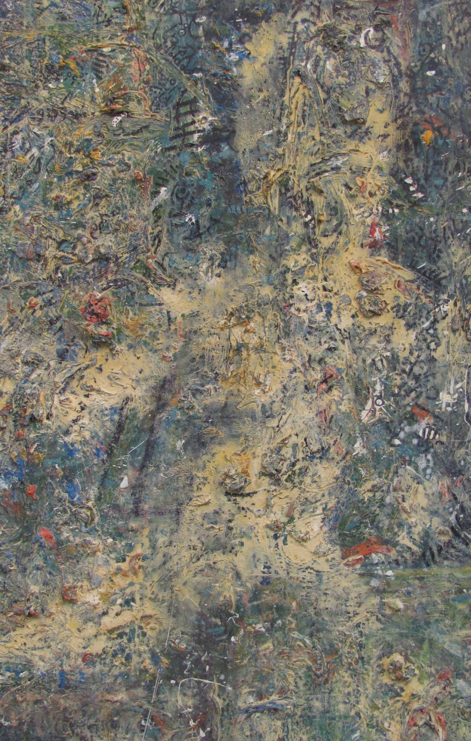Sebanc_Flyer Oil on canvas 25 X 39 2012.jpg