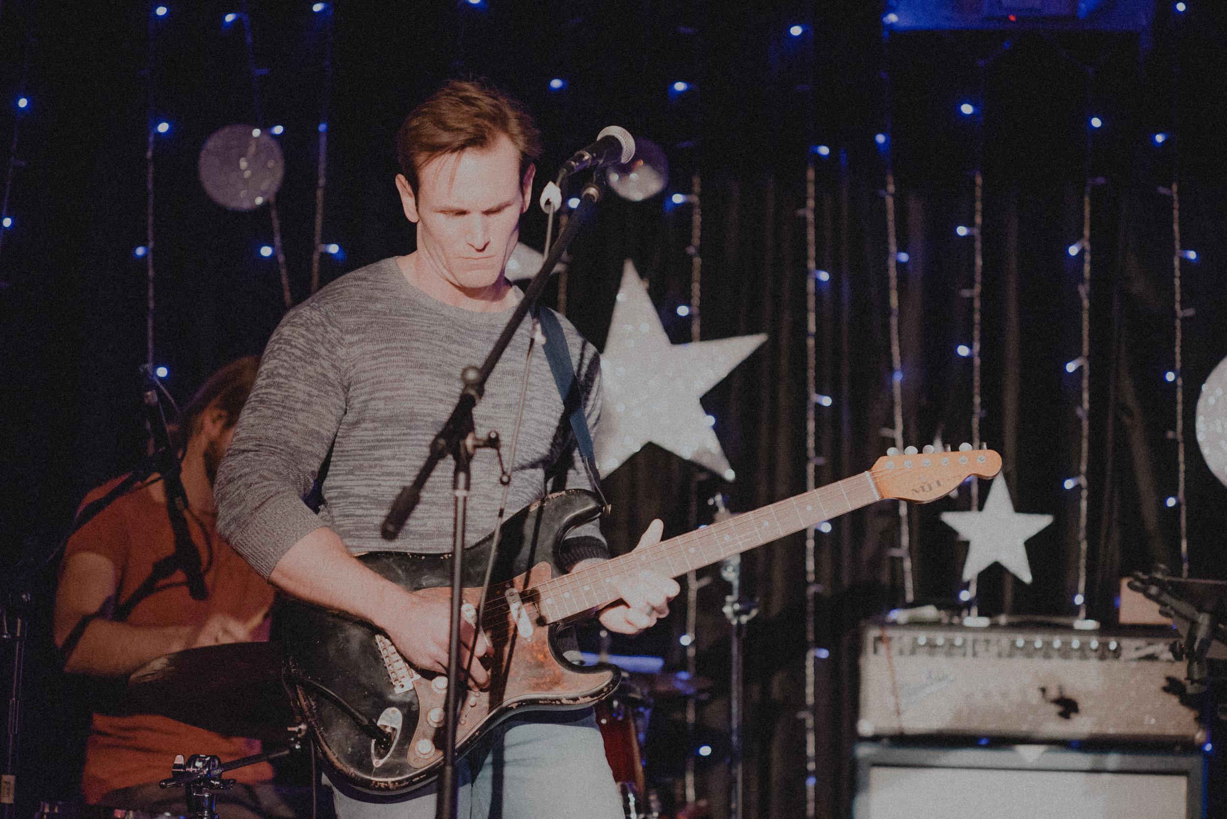 the-great-palumbo-guitarist.jpg