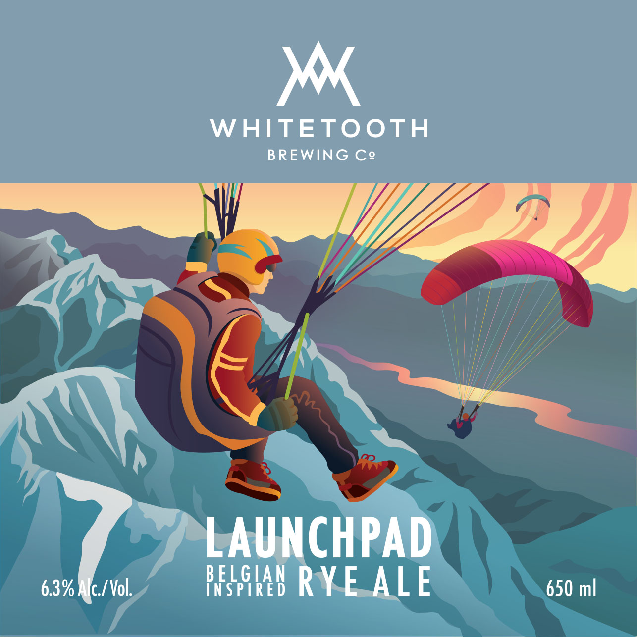 Untitled-1_0003_WhiteTooth-Launchpad-Rye-Ale-PREP.jpg