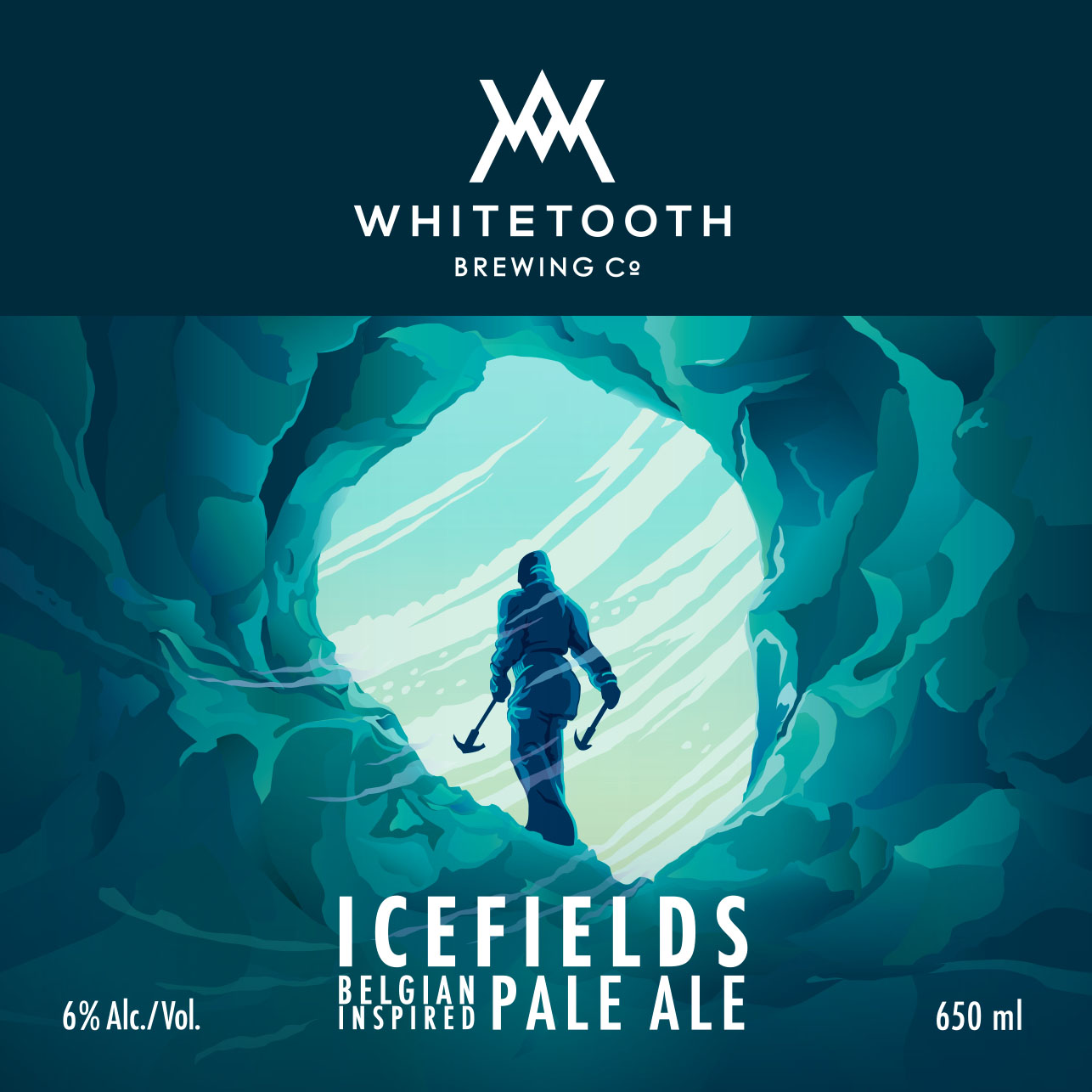 Untitled-1_0004_WhiteTooth-Icefields-Pale-Ale-PREP.jpg