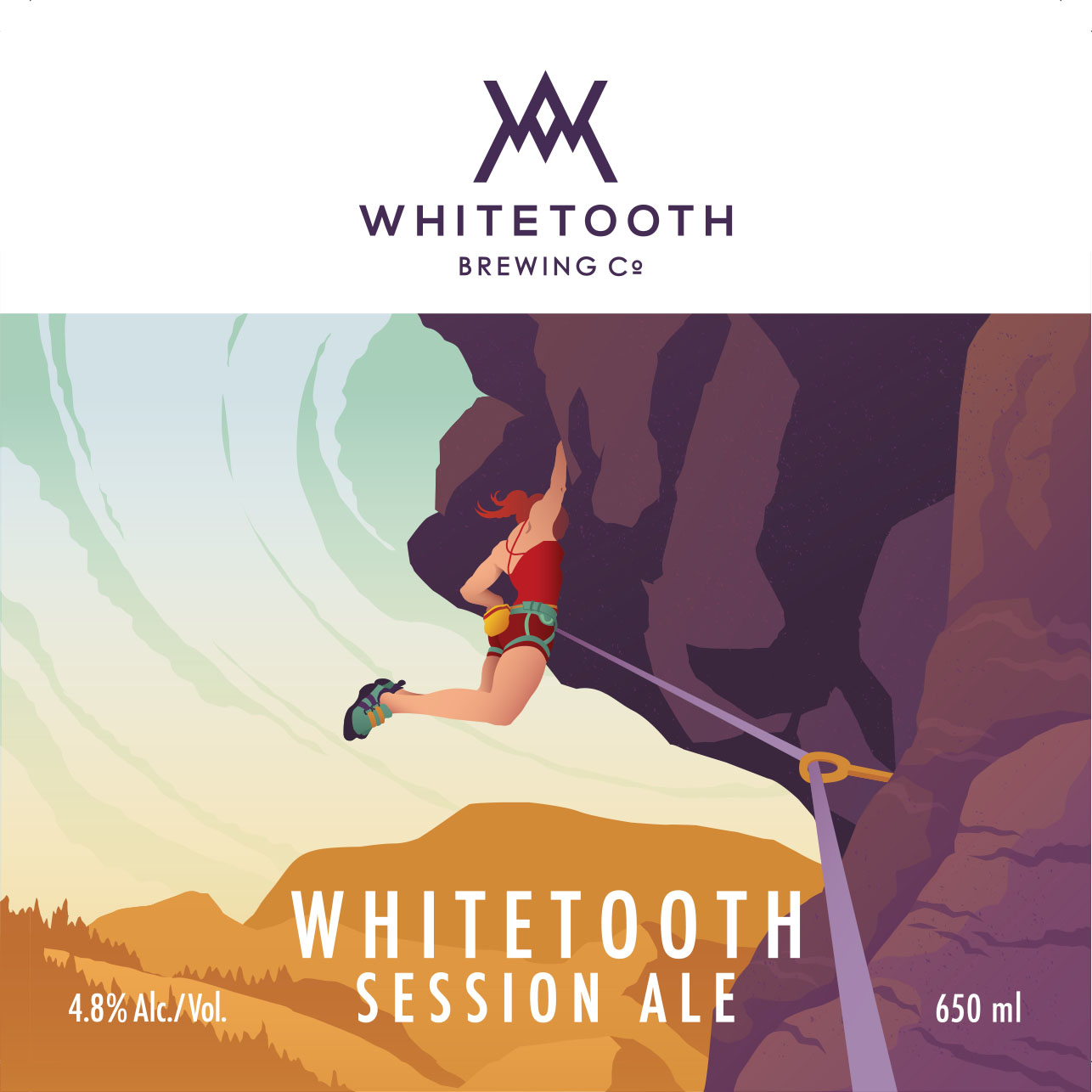 Untitled-1_0002_WhiteTooth-Session-Ale-PREP.jpg
