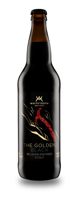 Golden-Black-DRY-Bottles-Narrow-Container.png