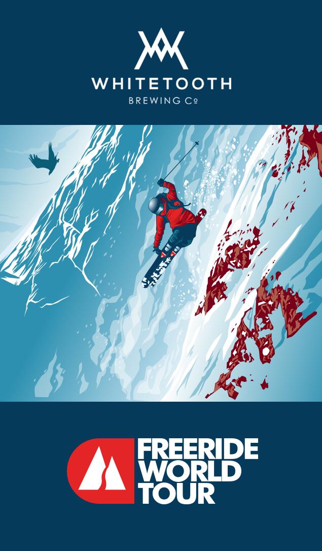 Sickbird Flight Card - Back.jpg