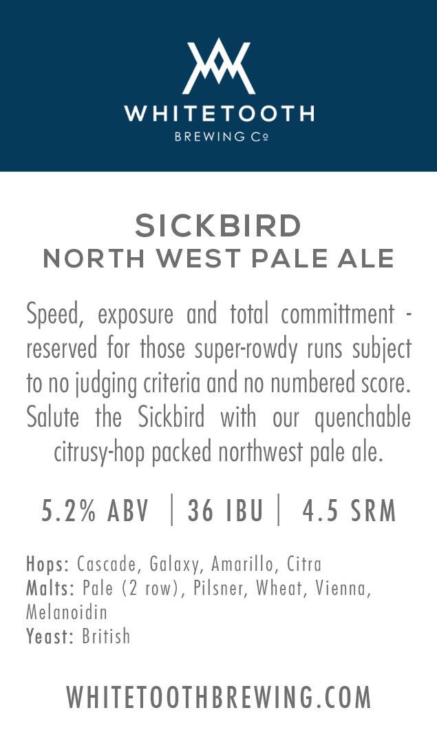 Sickbird Flight Card - Front.jpg
