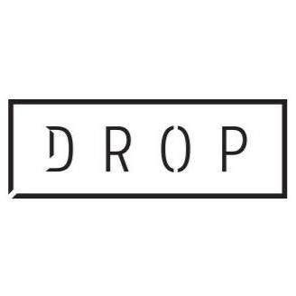 dropmfg.jpg