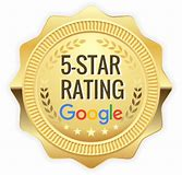 5 star rating badge Google.png