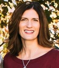 Jill Fraundorf, PT, MS