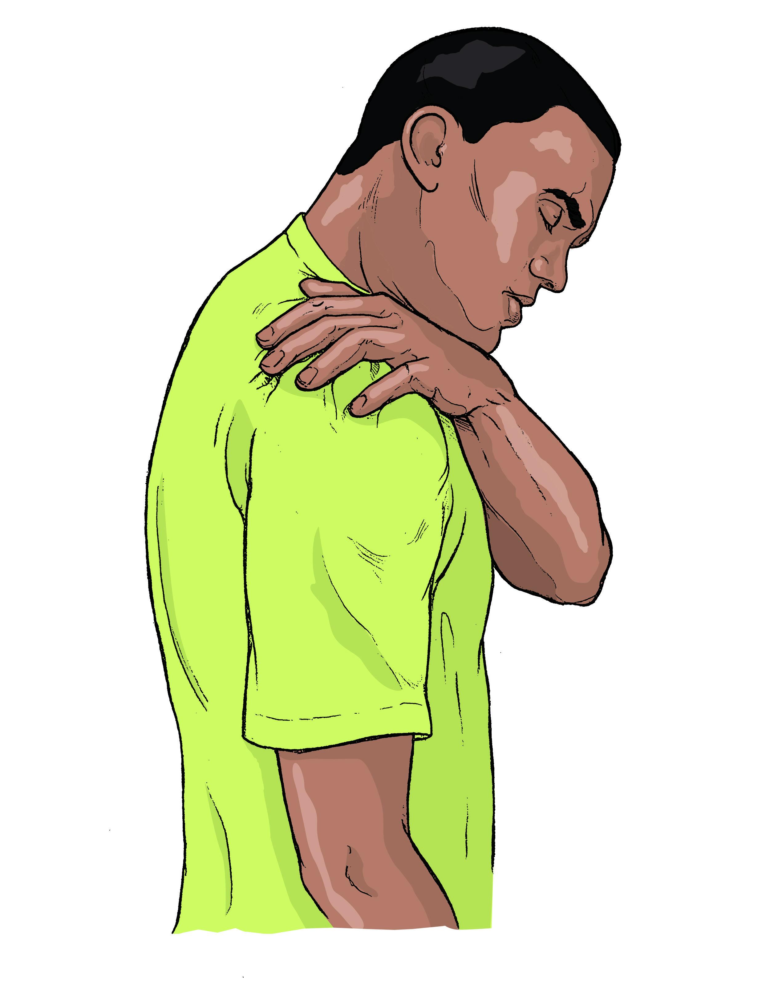 Symptoms-muscle-pain.jpg
