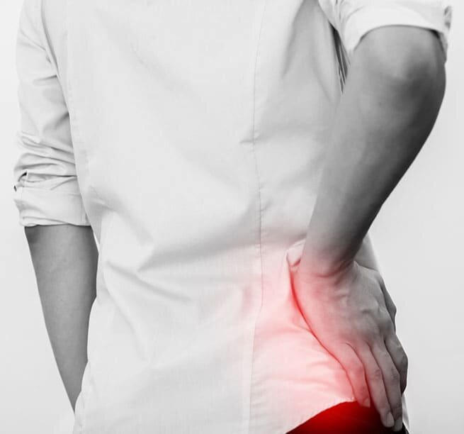 5-Causes-Hip-Pain.jpg