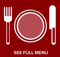 full menu - click here.