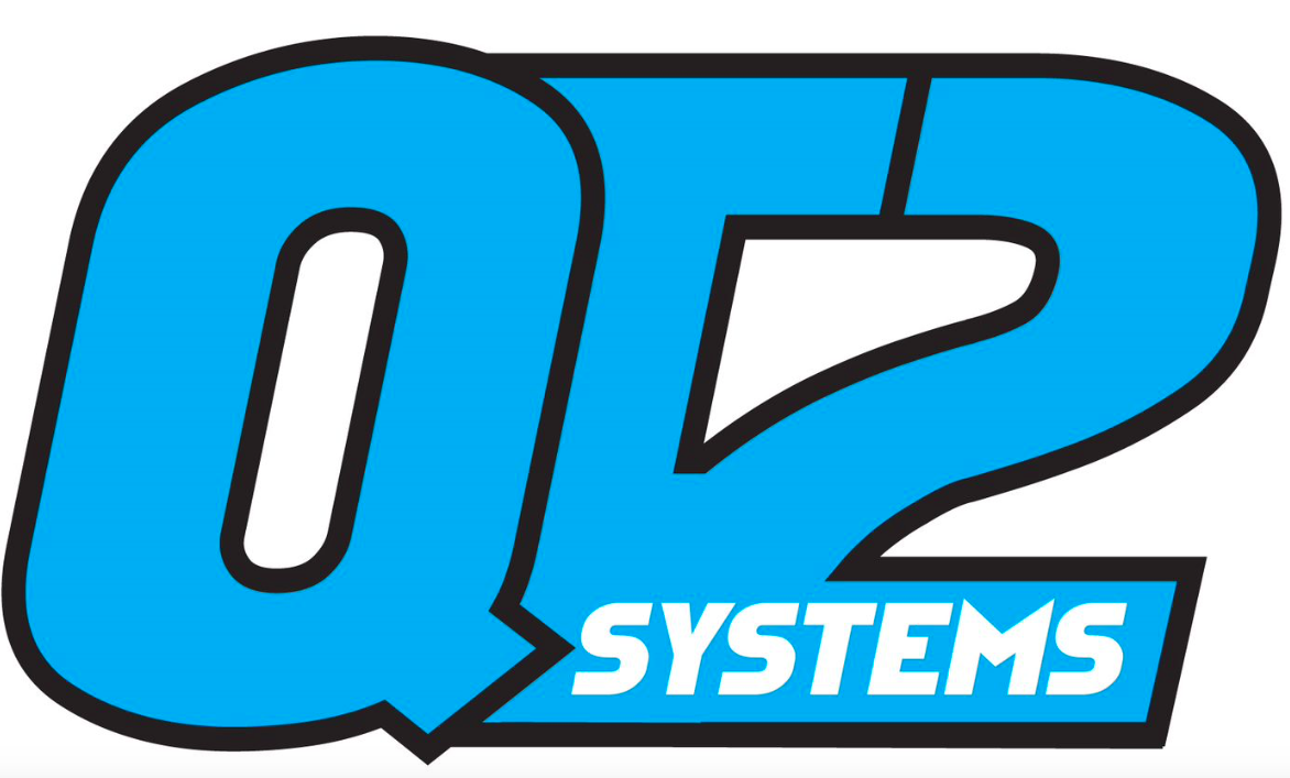 In the market for triathlon coaching? Inquire at www.qt2systems.com or contact paul@qt2systems.com