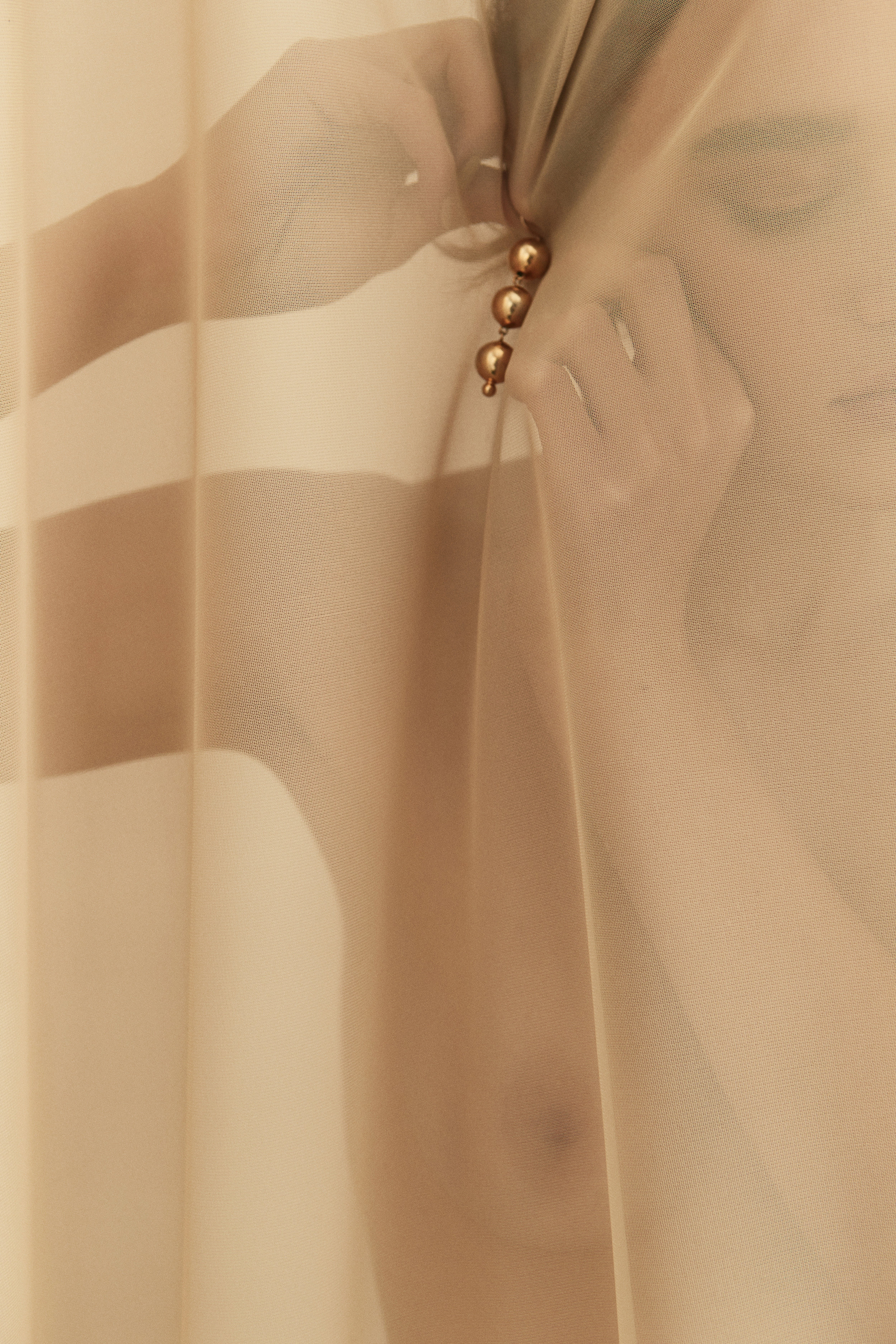 Featured:  Young Frankk: Bauble Earrings