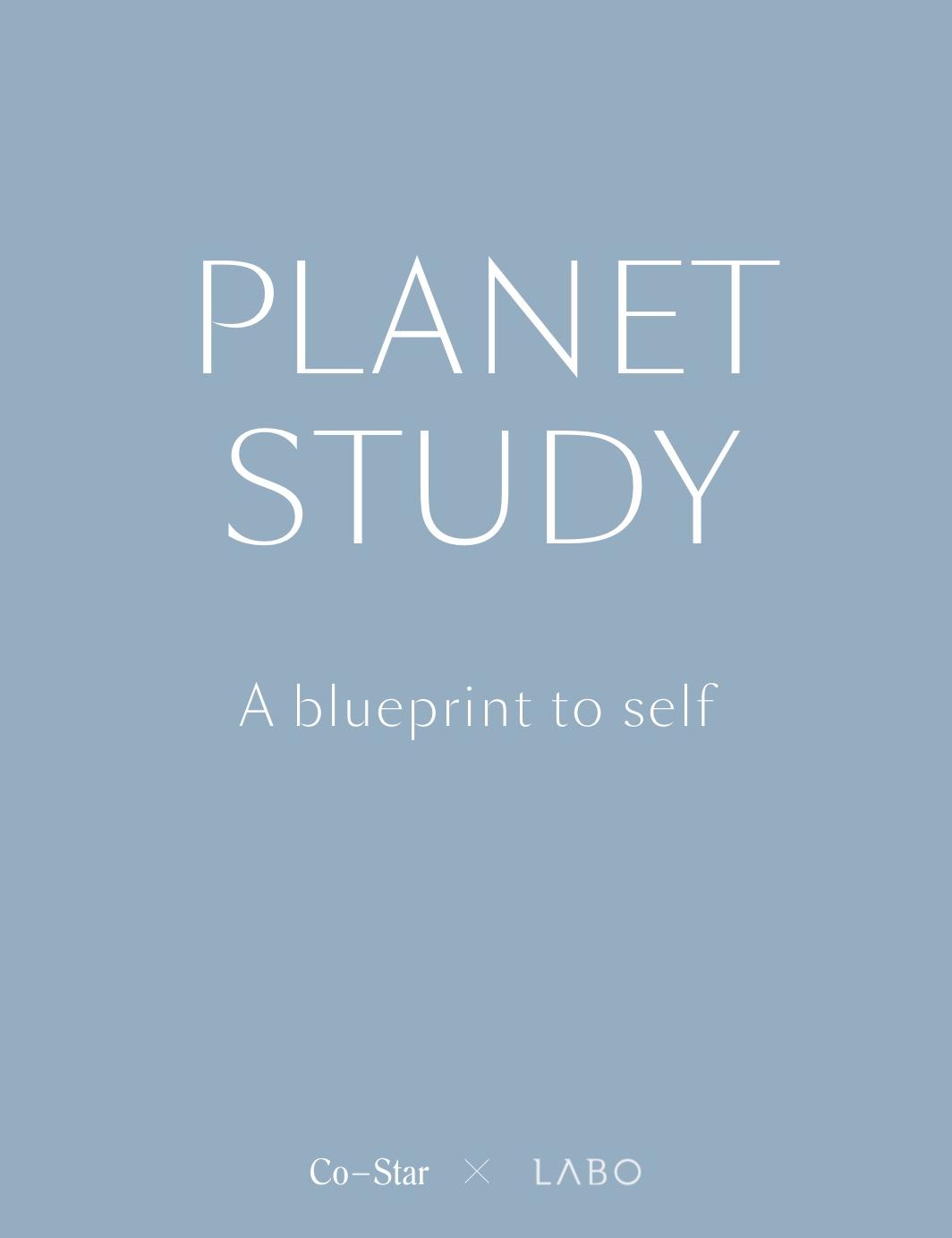 blueprint edit.png