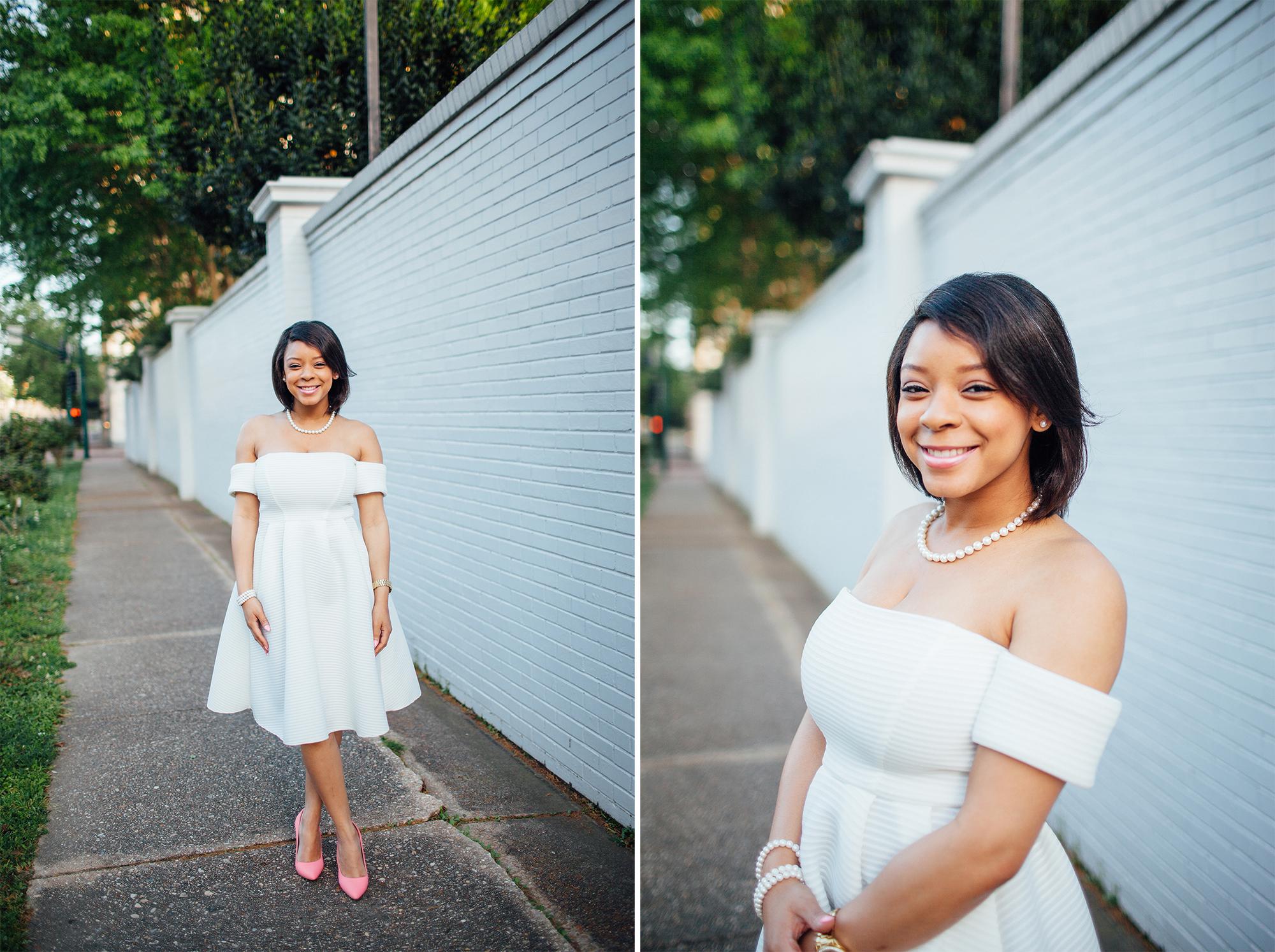 Jasmine_1 copy.jpg
