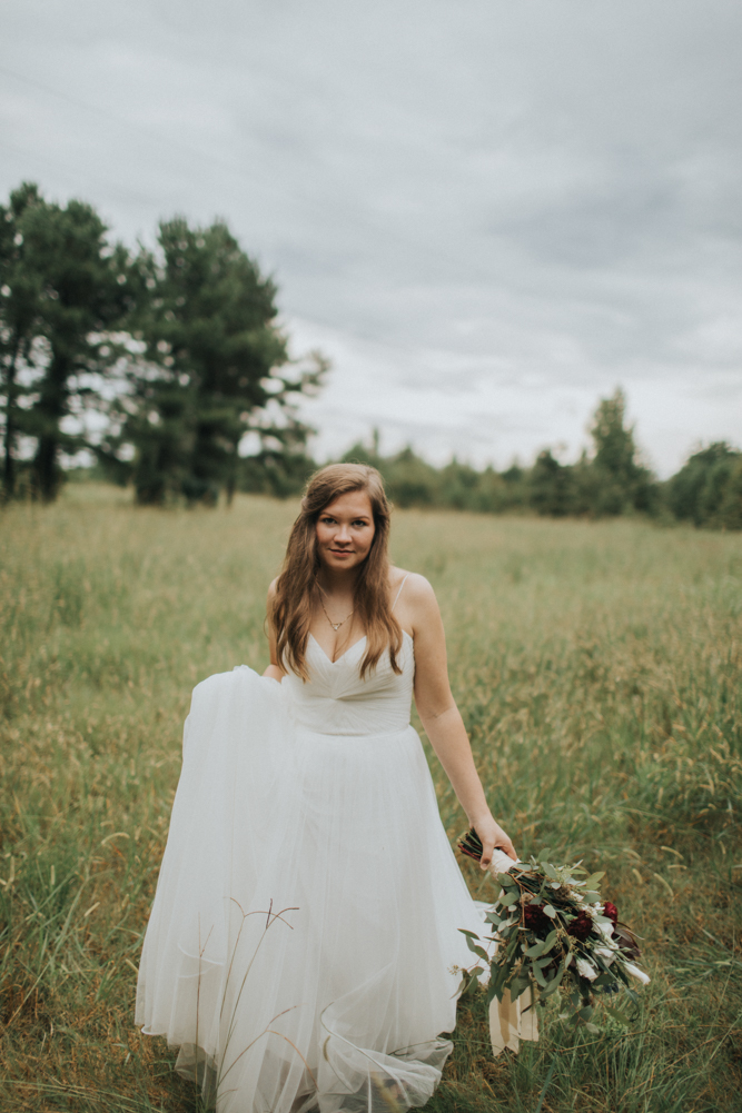 Waffle_House_Wedding_Mississippi_Wedding_Backyard_Wedding_Maine_Wedding_Sara_Gatlin (22 of 43).jpg