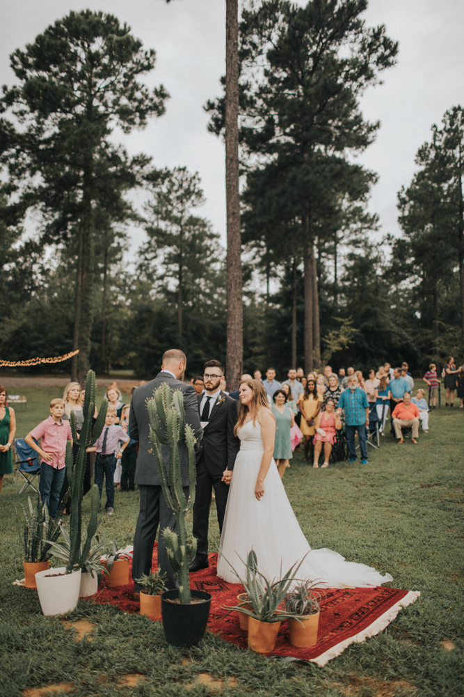 Waffle_House_Wedding_Mississippi_Wedding_Backyard_Wedding_Maine_Wedding_Sara_Gatlin (28 of 43).jpg