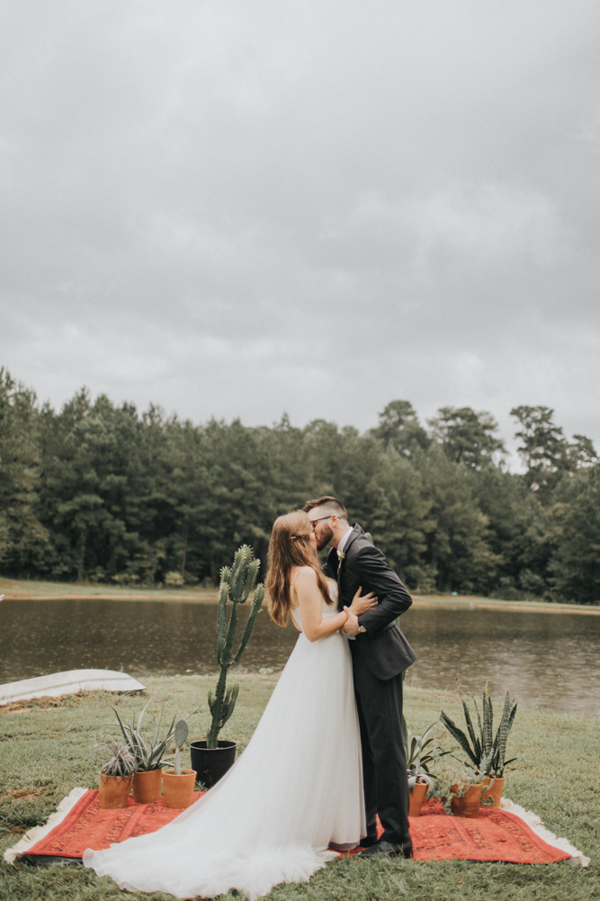 Waffle_House_Wedding_Mississippi_Wedding_Backyard_Wedding_Maine_Wedding_Sara_Gatlin (29 of 43).jpg